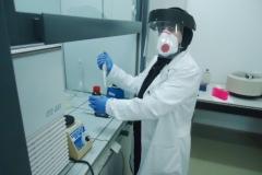 Тренинги по радиобиологии. Рабочие моменты.