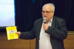 Анонс чергового номеру науково-технічного збірника «Проблеми Чорнобильської зони відчуження»