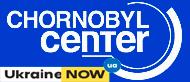 Чорнобильський центр